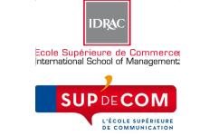 idrac_sup-de_com